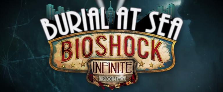 bioshock-burial-sea-2-banner