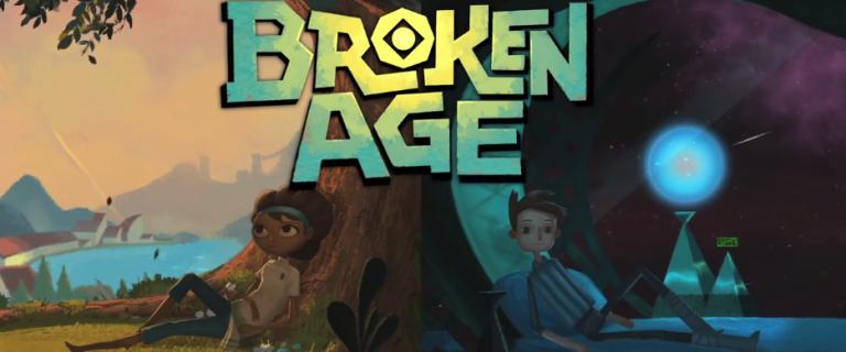 broken-age-banner-2