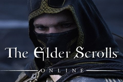 The Elder Scrolls Online, or How I'll Lose My Job, Spouse, and Personal Hygiene
