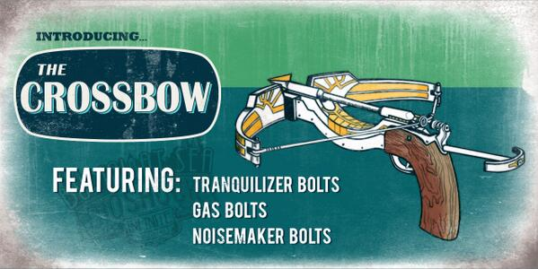 bioshock-crossbow