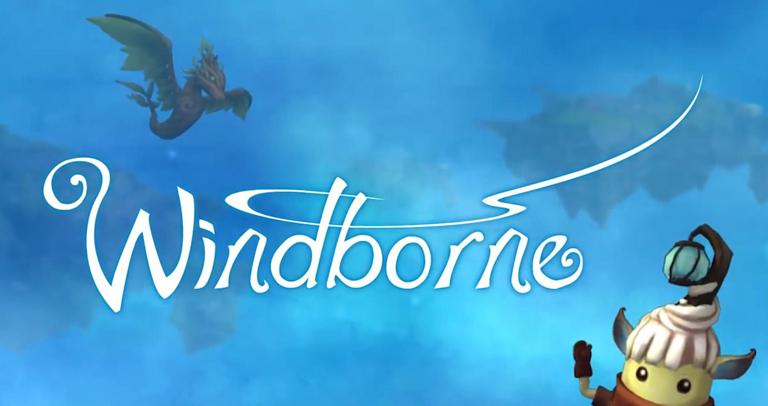 windbornetitle