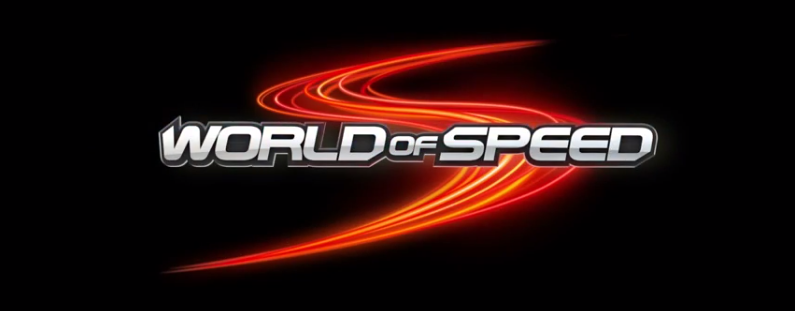 world-of-speed-banner