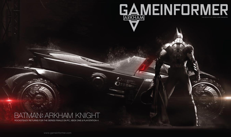 arkham-knight-GI-1