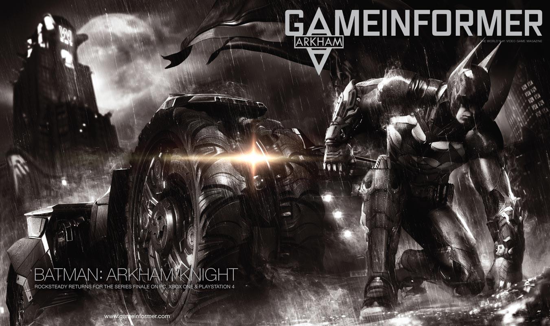 arkham-knight-GI-cover