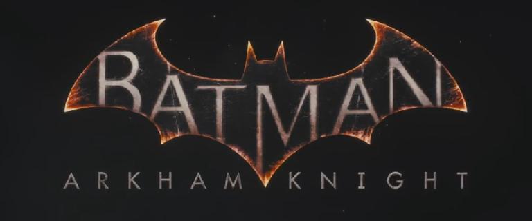 arkham-knight-banner