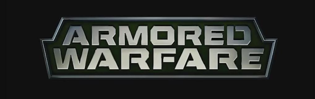 armored-warfare