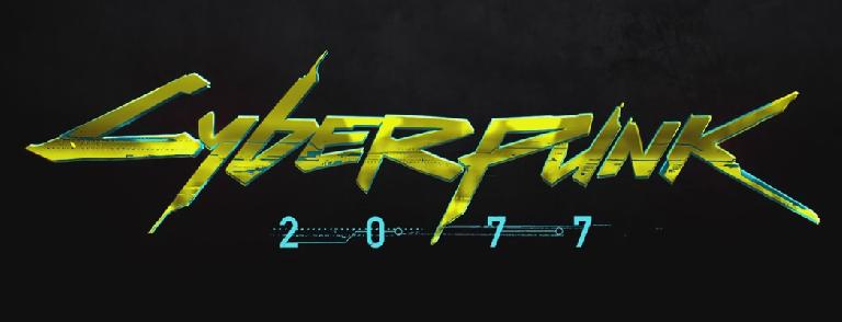 cyberpunk-banner-2