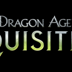 dragon-age-inquisition-banner