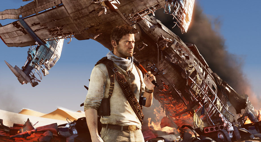 uncharted3a1