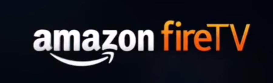 amazon-fire-tv-banner