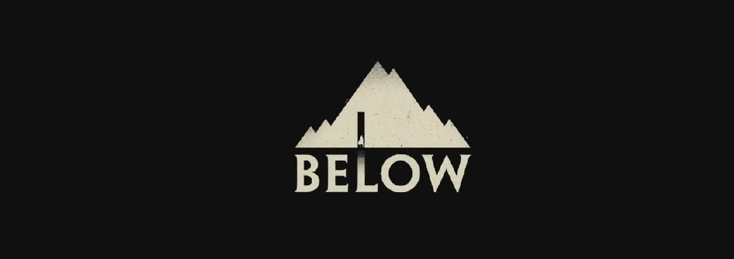 below-banner