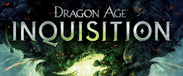 dragon-age-inquisition-banner-new