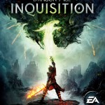 dragon-age-inquisition-embiggened