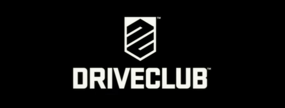 driveclub-banner