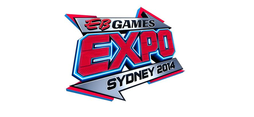 ebexpo201411