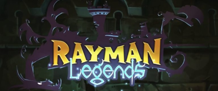 raymanreview1