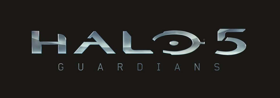Halo-5-banner
