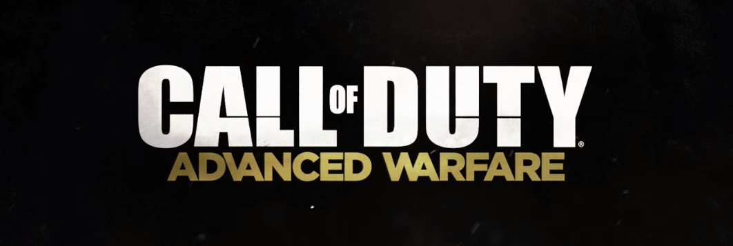 call-of-duty-advanced-warfare-banner