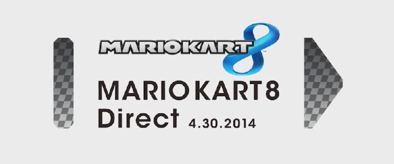 mario-kart-direct