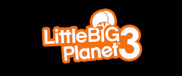 little-big-planet-banner