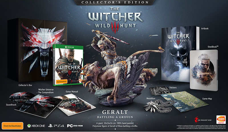 witcher-3-collectors