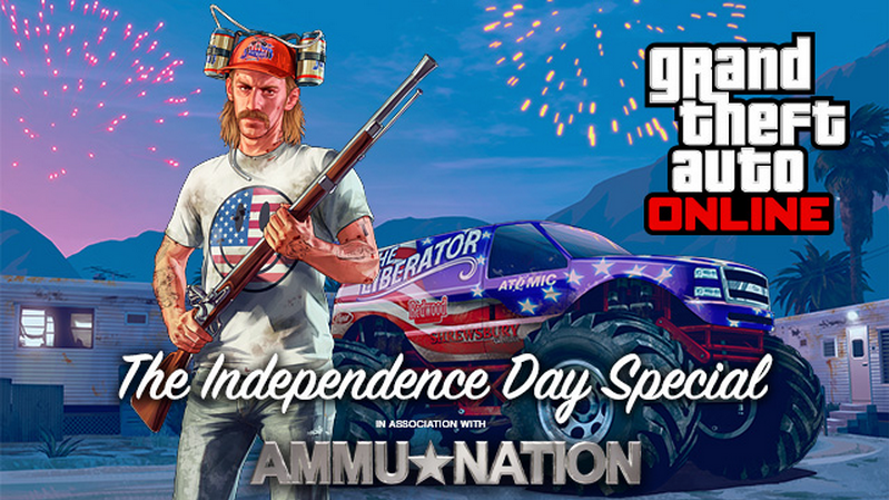 GTA-independence