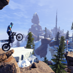 trialsfusion1