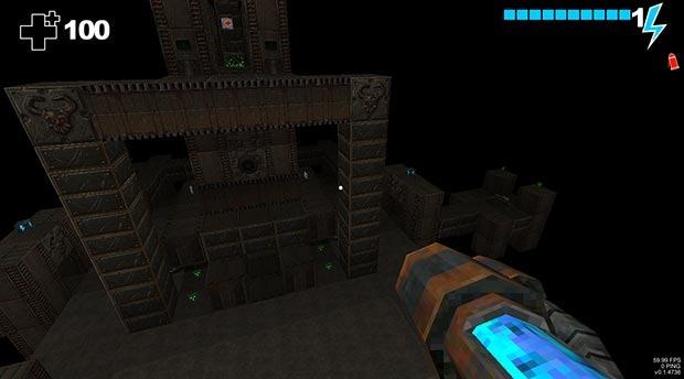 gunscape1