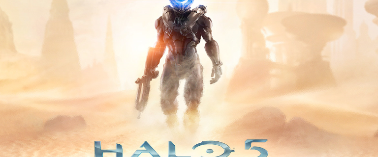 halo5guardians2