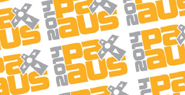 paxaus14