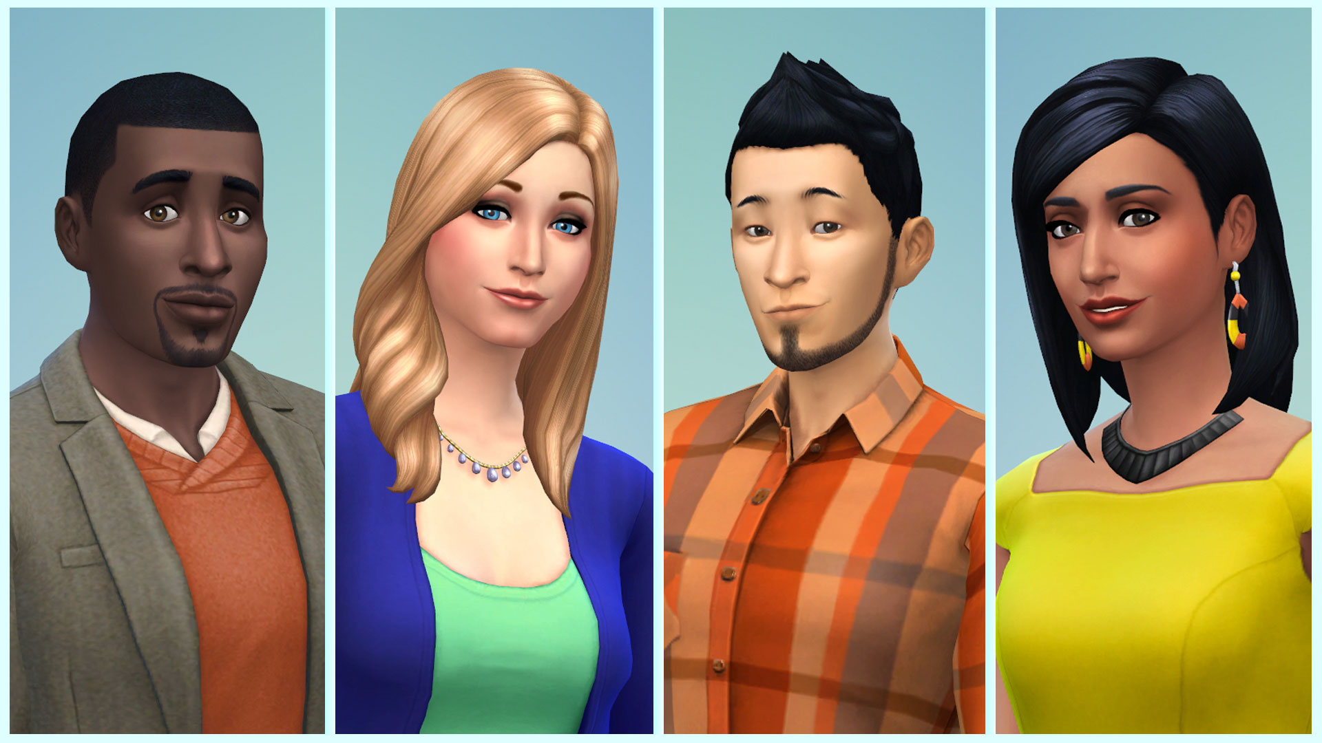thesims45