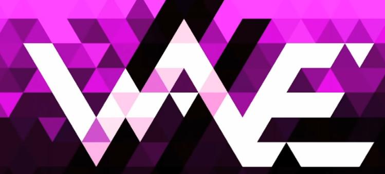 wavewave