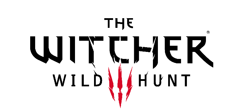 witcher3logo11