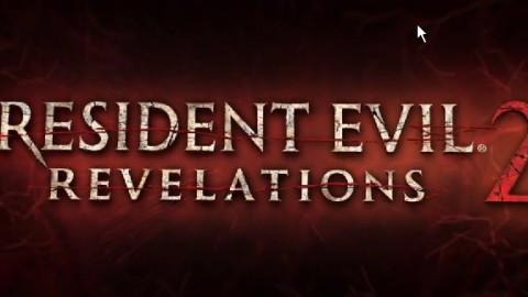RE-revelations