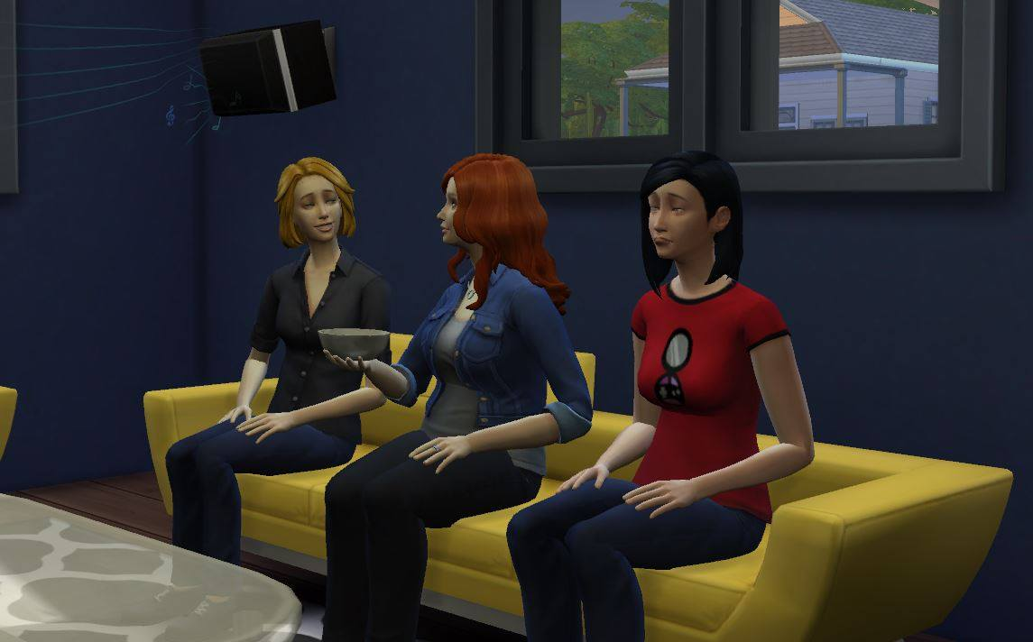 sims4review