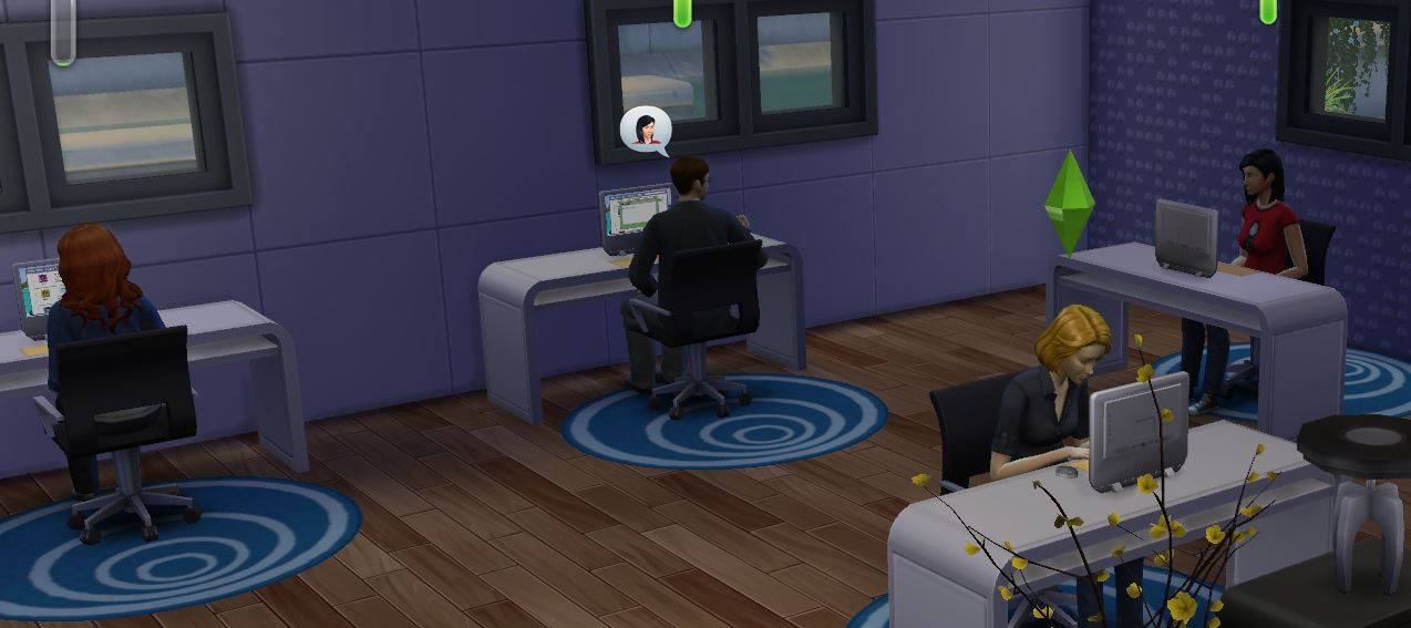 sims4review2