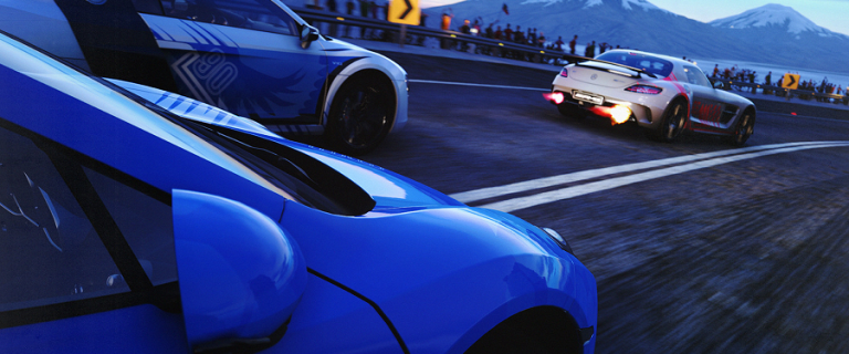 driveclub555