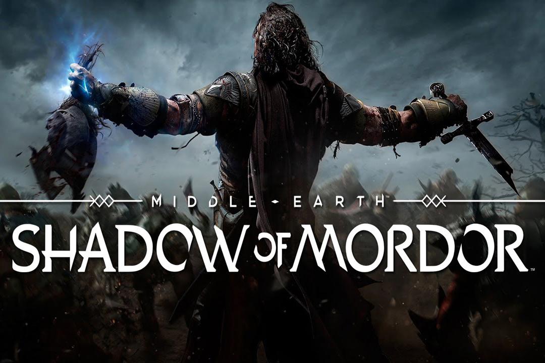 shadows-of-mordor1