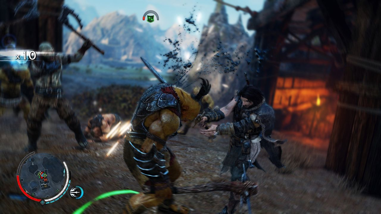 Middle-earth™: Shadow of Mordor™_20140923180750
