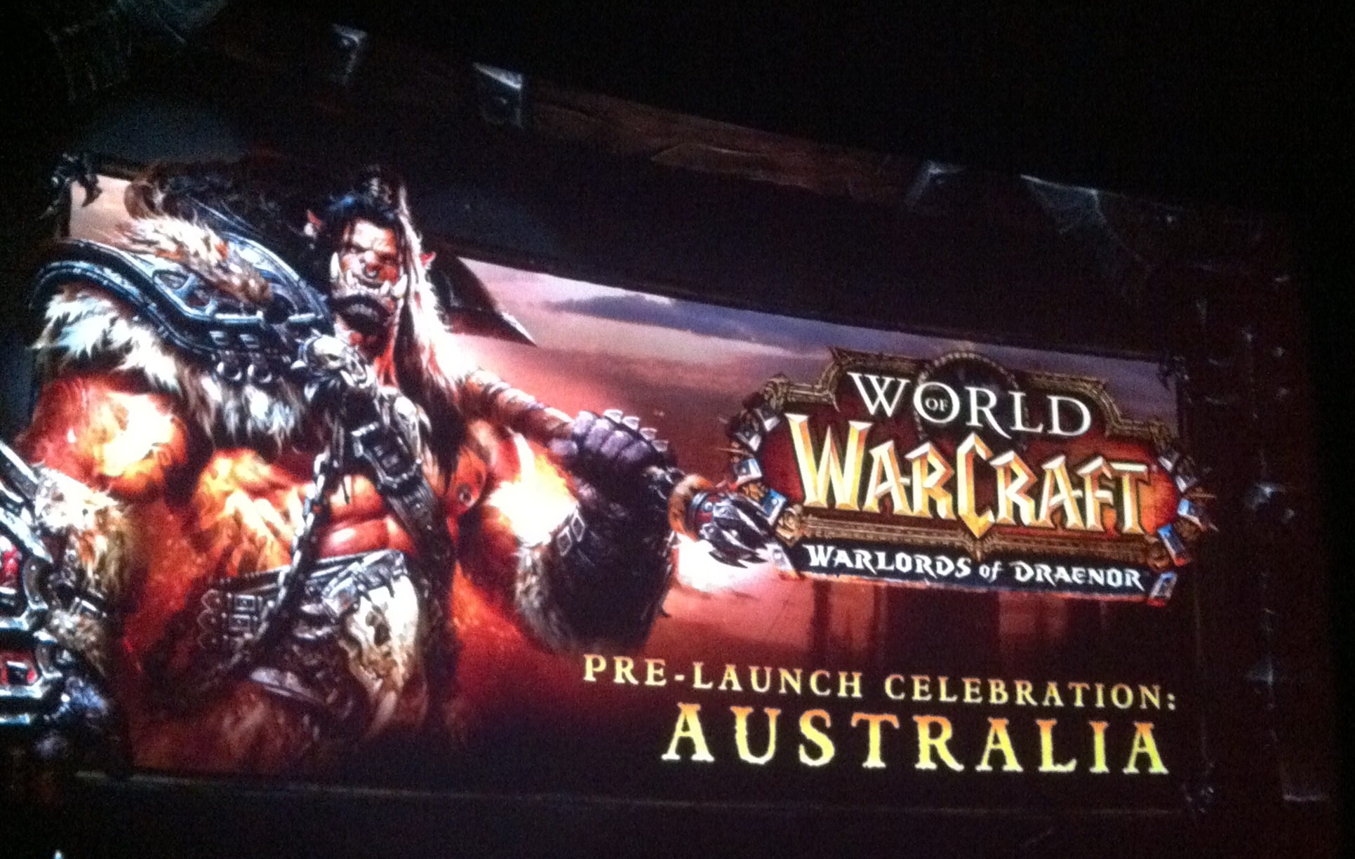 warlords-of-draenor-event-title