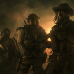 wasteland2header