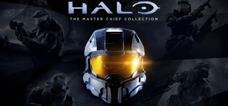 halo-master-chief-2