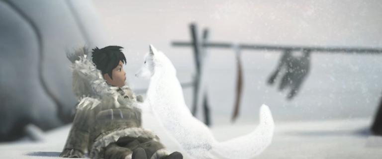 nuna_fox