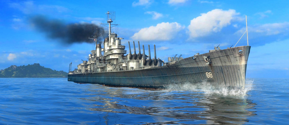 warships11