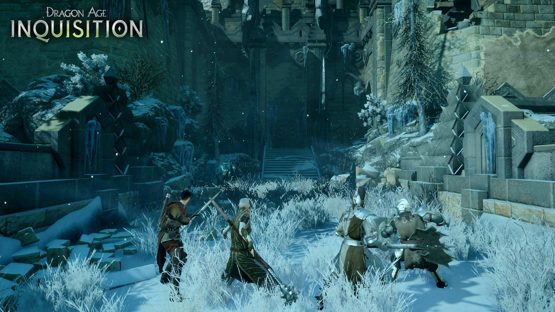 dragon-age-inquisition-multiplayer1
