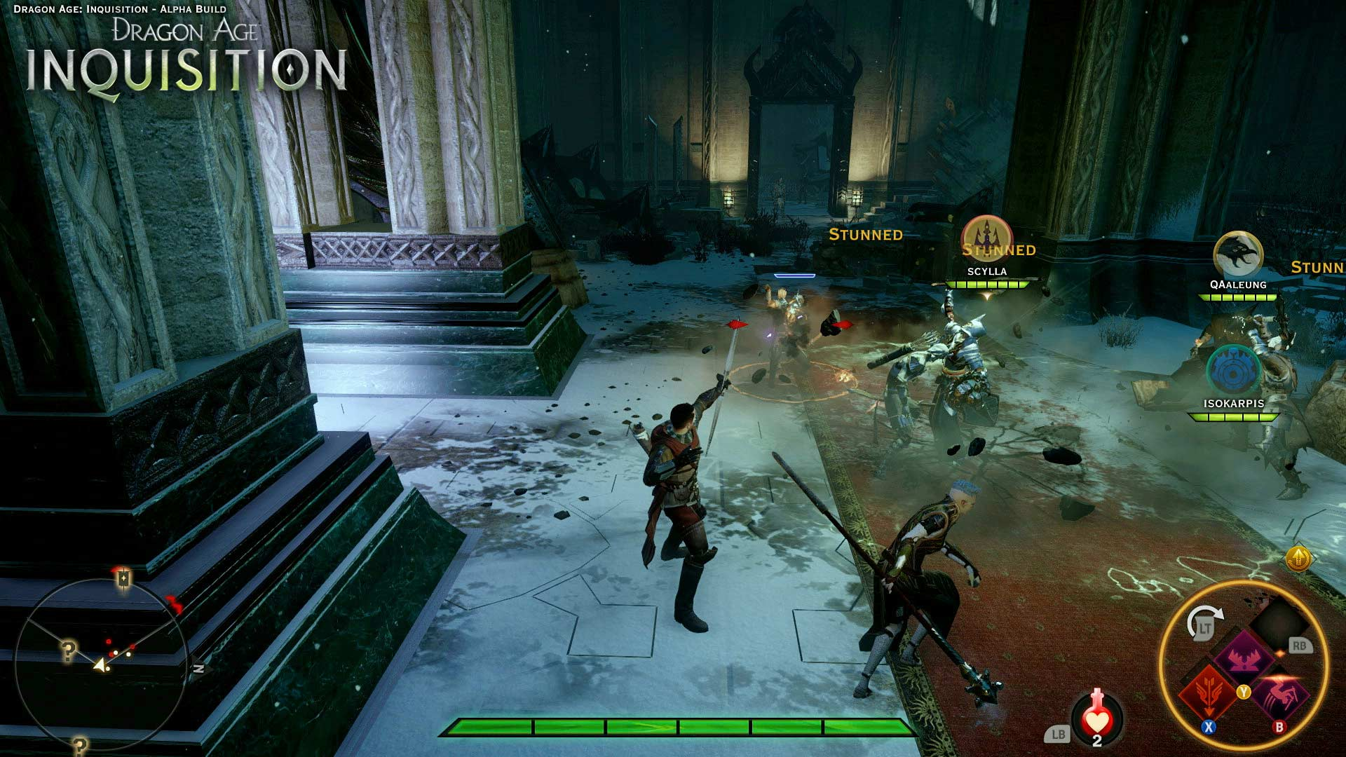 dragon-age-inquisition-multiplayer2