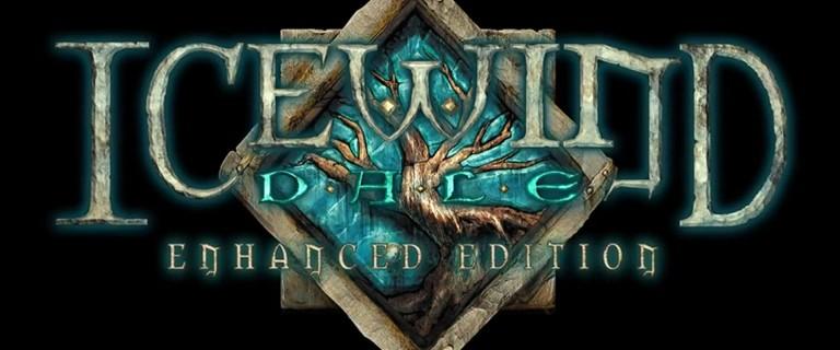 icewind-dale-logo