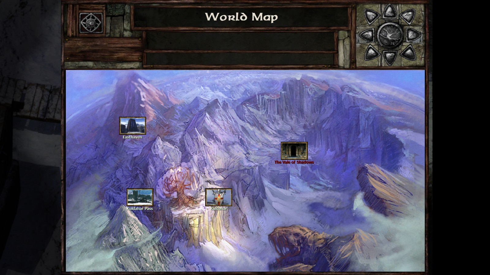 icewind-dale-screen1