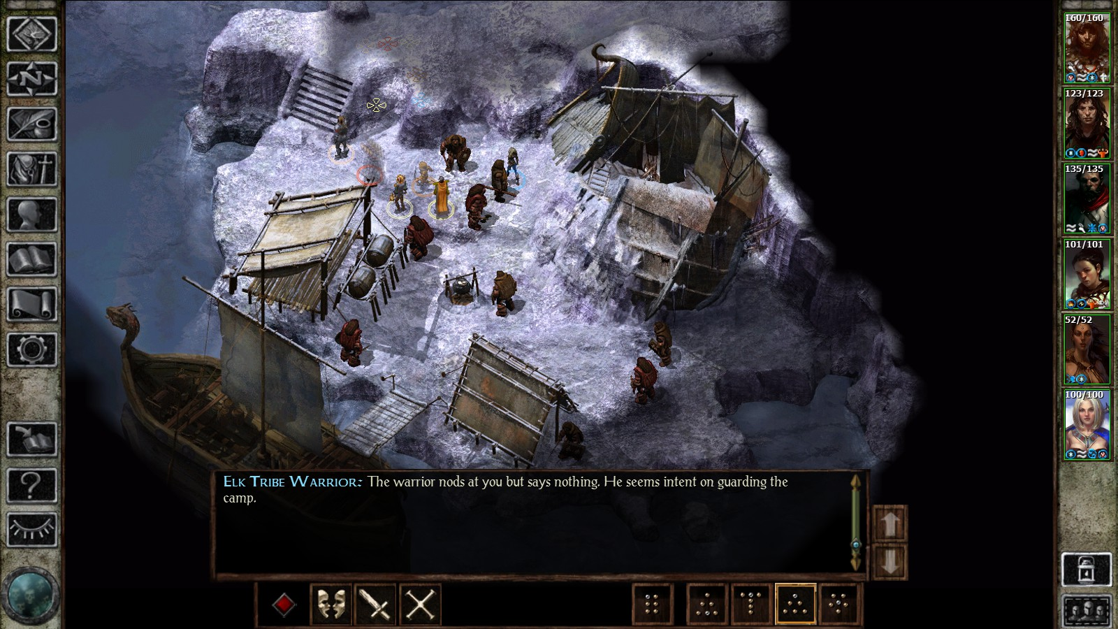 icewind-dale-screen2