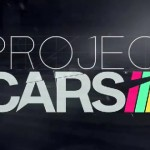 Project CARS banner